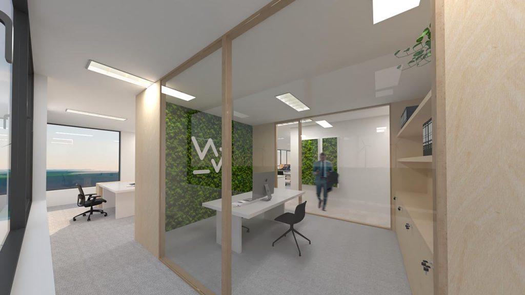 Westpole_kantoor_2_LR-1024×576