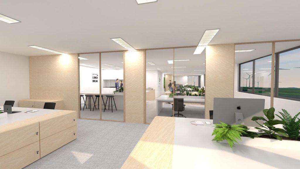 Westpole_kantoor_6_LR-1024×576