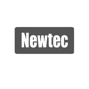 newtec2
