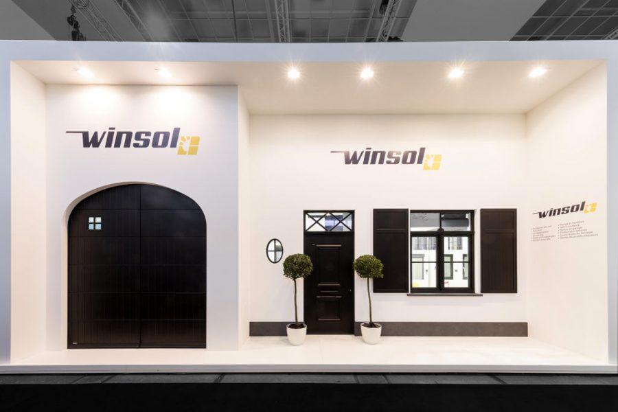 1_Winsol_Batbouw-2018-4-1024×683-1
