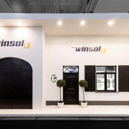 1_Winsol_Batbouw-2018-4-1024×683