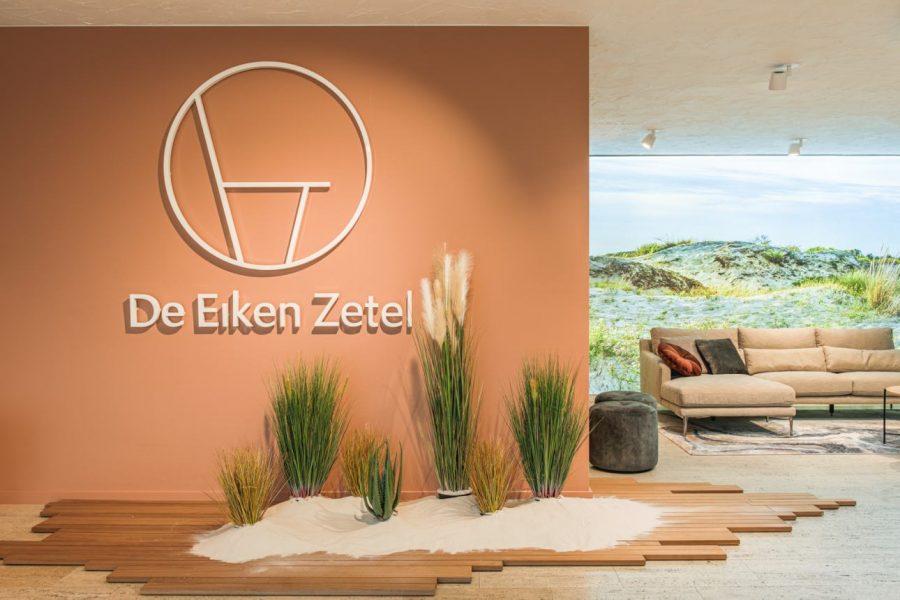 20201119_Aktual.be_De-Eiken-Zetel_WEB_©Jeroen-Willems_001-1