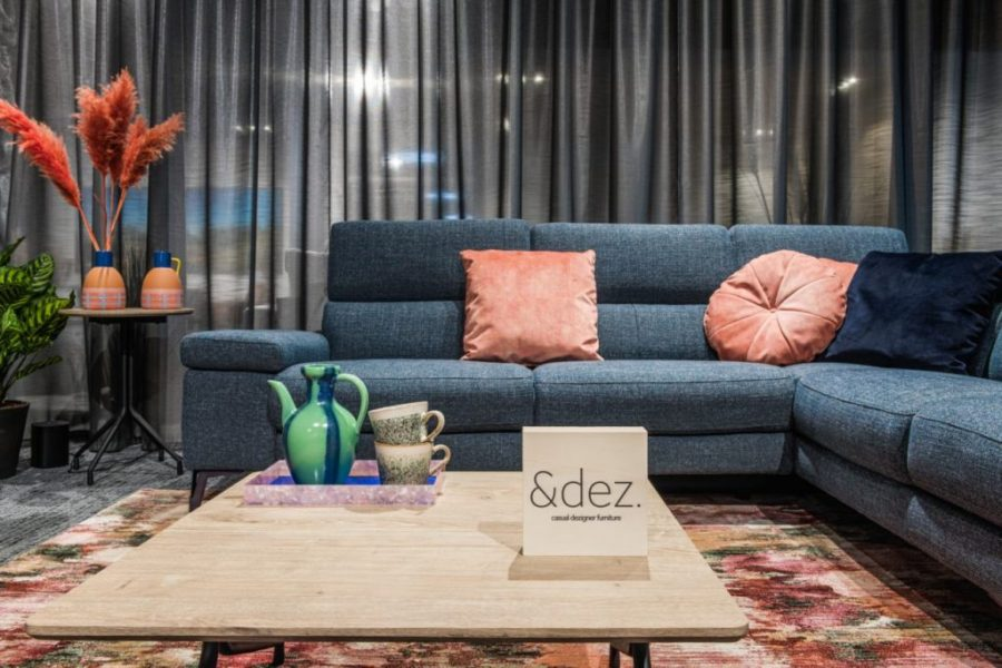 20201119_Aktual.be_De-Eiken-Zetel_WEB_©Jeroen-Willems_047-1024×683