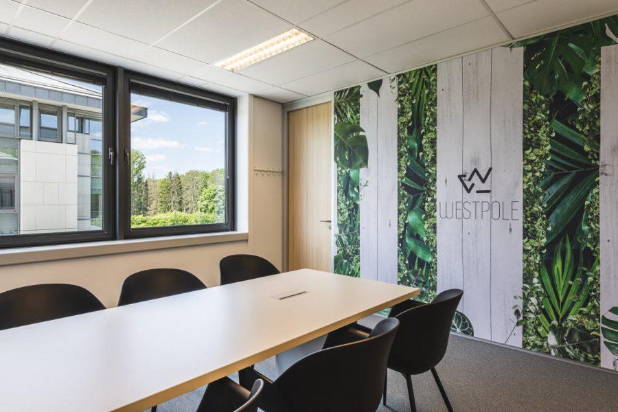 20210531_Aktual – Westpole_┬®Jeroen Willems_019