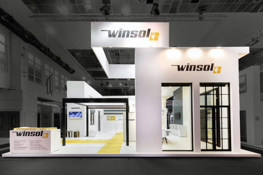 2_Winsol_Batbouw-2018-2-1024×683