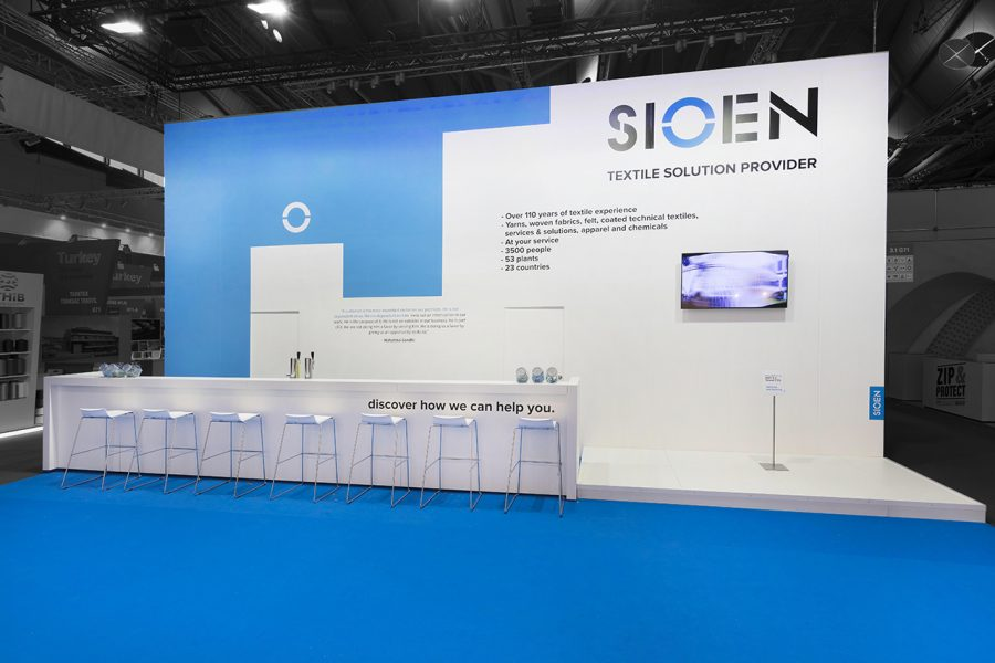 Sioen Industries Techtextile 2017 (14)_LR_beursstand