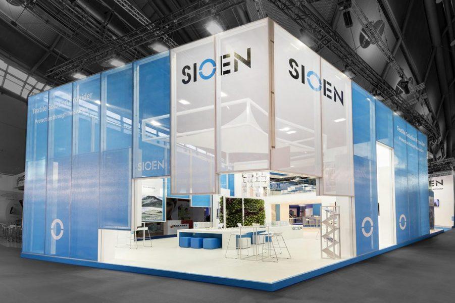 Sioen-Industries-Techtextile-2017-2_beursstand_LR-1024×682
