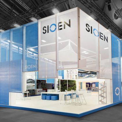 Sioen Industries Techtextile 2017 (2)_beursstand_LR