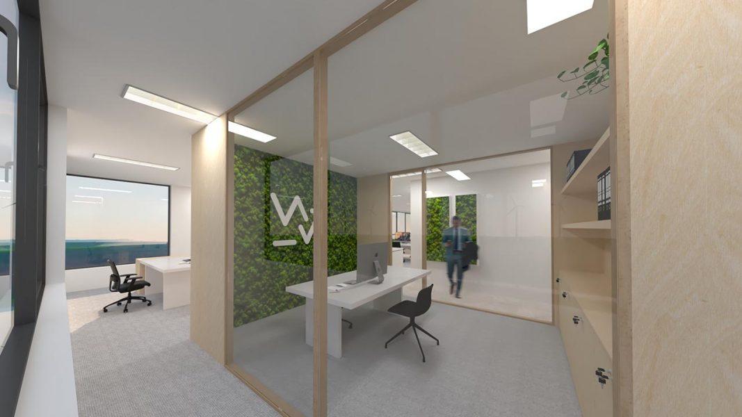 Westpole_kantoor_2_LR