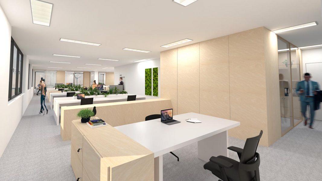 Westpole_kantoor_3_LR