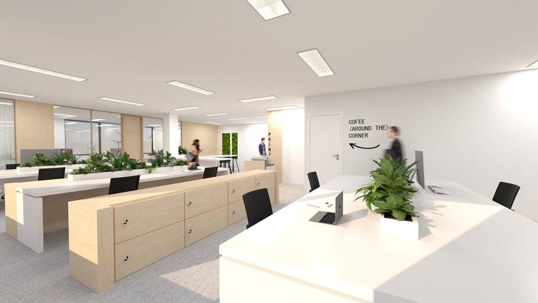 Westpole_kantoor_4_LR