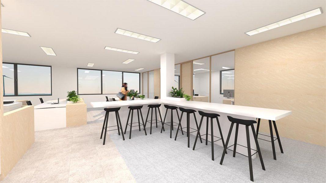 Westpole_kantoor_5_LR