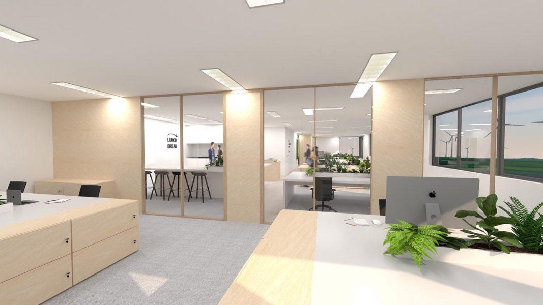 Westpole_kantoor_6_LR