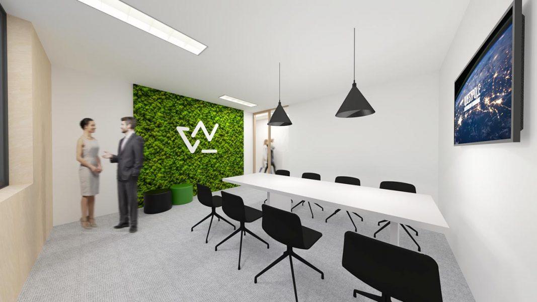 Westpole_kantoor_LR