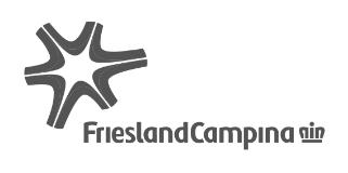 friesland2