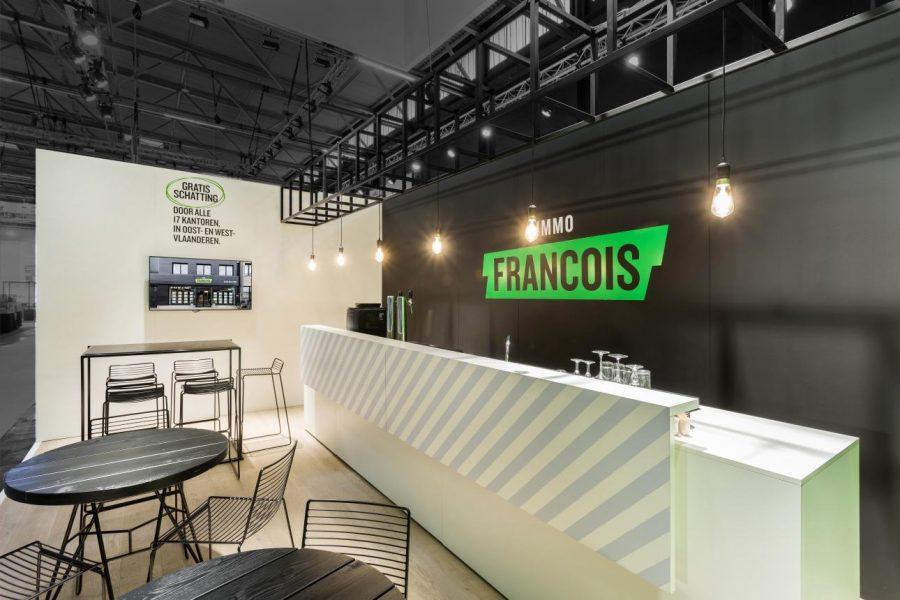 2_Immo Francois_BIS 2018 2