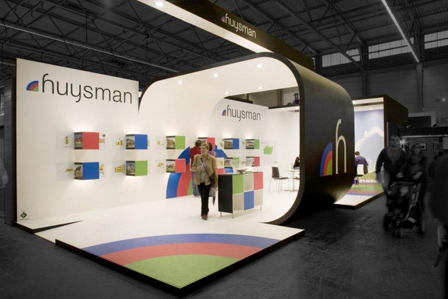 Huysman_BIS (1)