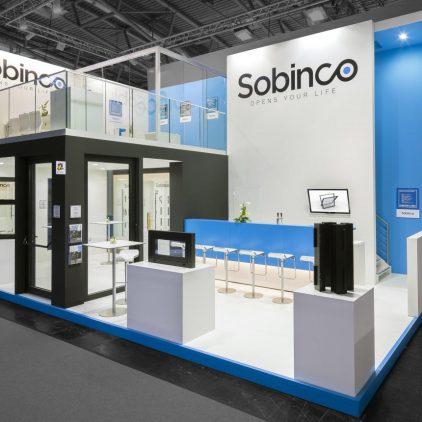 Sobinco – Bau (1)