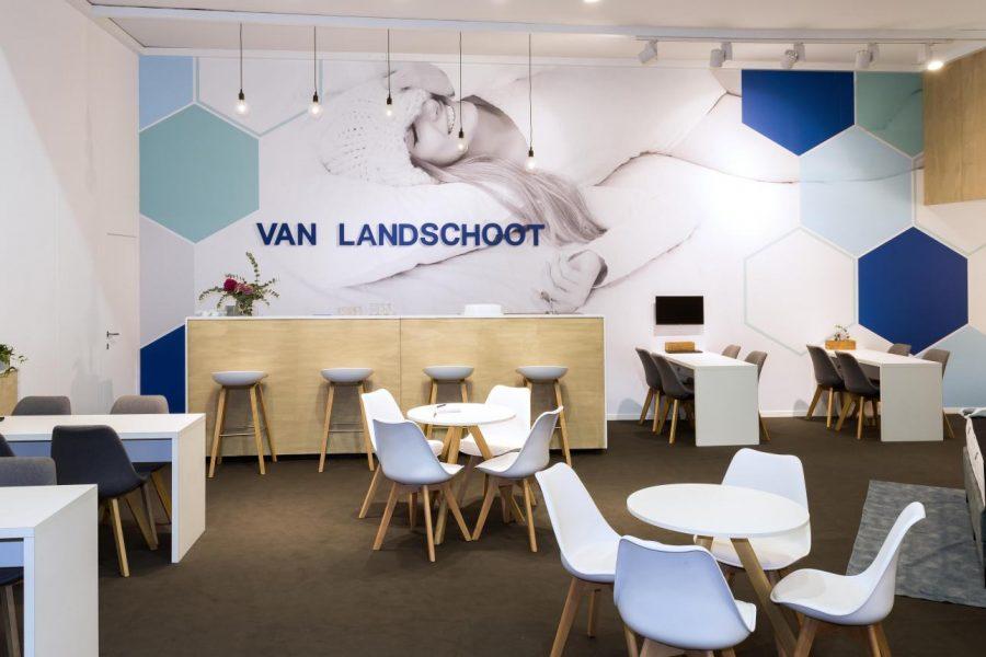 Van Landschoot_Meubelbeurs 2018 (3)